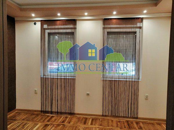 Novi Sad, Centar - Višenamenski kancelarijski pros 1.300 €