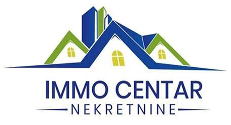 Novi Sad, Adamovićevo naselje - Nenamešten kancela
